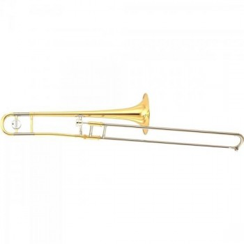 Trombone de Vara Bb YSL-354/E YAMAHA