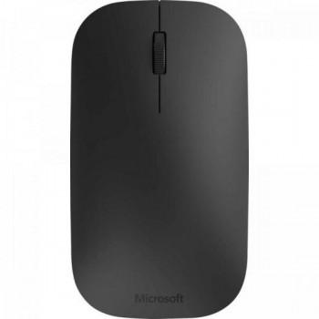 Mouse sem Fio Bluetooth Designer MICROSOFT